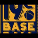 19 C Base Ball