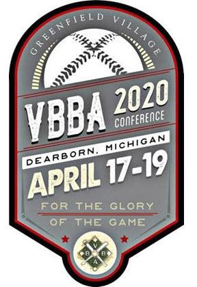 2020-VBBA-Conferenece-logo