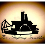 Allegheny Ironsides