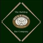 Bulldog Bats