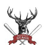 Belleville Stags