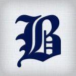 Cincinnati Buckeyes