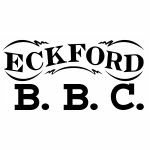Eckford of Brooklyn