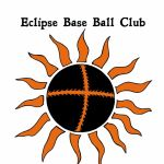 Eclipse Northville