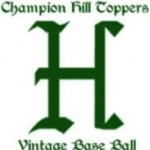 Huntington Hill Toppers