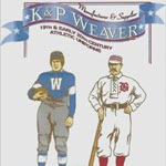 K and P Weavers