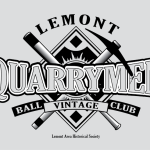 Lemont Quarrymen