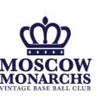 Moscow Monarchs