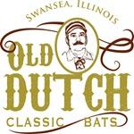 Old Dutch Bats