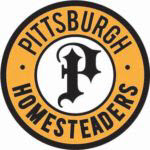 Pittsburgh Homesteaders