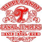 Tippecanoe Canal Jumpers
