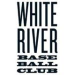 White River Base Ball