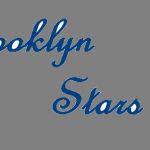 Brooklyn Stars