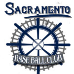 Sacramento Base Ball Club