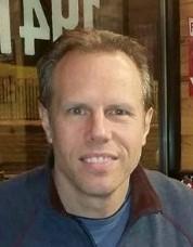 Eric Miklich