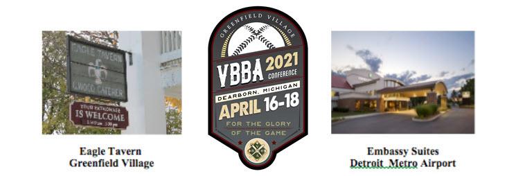 Conference-Registration-2021