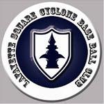 Lafayette Square Cyclone Base Ball Club