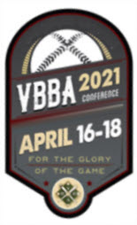 Vintage-Base-Ball-Associaition-Conference-2021-logo-no-town