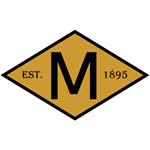 Mountain Athletic Club