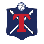 Thames newest logo