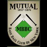 Mutual Baseball Club of New York