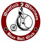 Westfield Wheelmen Base Ball Club