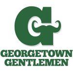 Georgetown Gentlemen