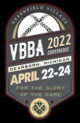 vbba 2022 logo home