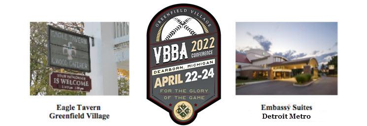 Conference-Registration-2022 info
