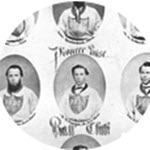 Pioneer Base Ball Club